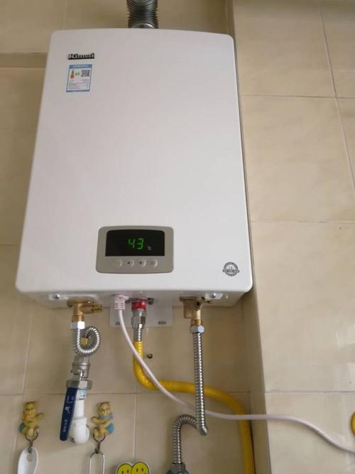 宁波林内燃气热水器售后