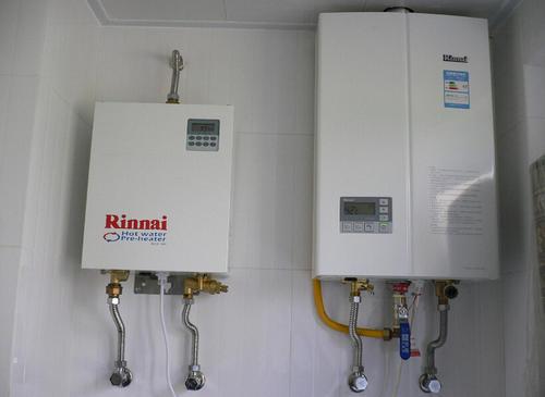 宁波林内热水器维修网点