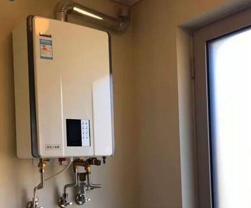 宁波林内热水器维修地址