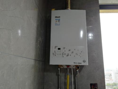 宁波林内燃气热水器上门维修