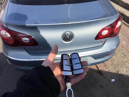 找汽车开锁需要注意这些问题