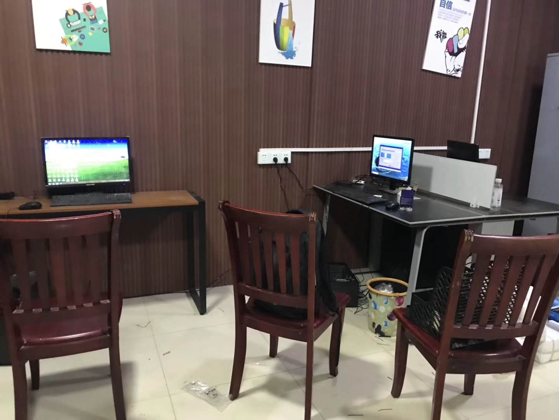 附近上门电脑软硬件维修