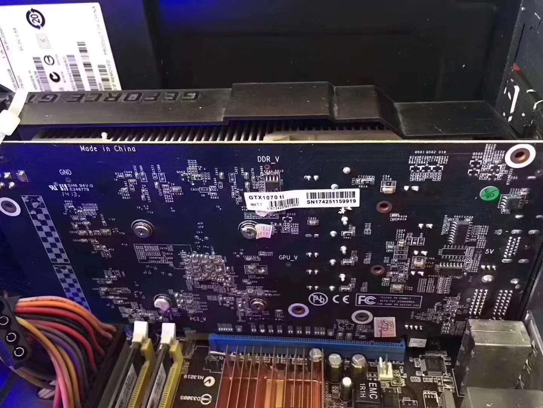 重装系统维修电脑无线WIFI上门服务请找重庆速达电脑维修