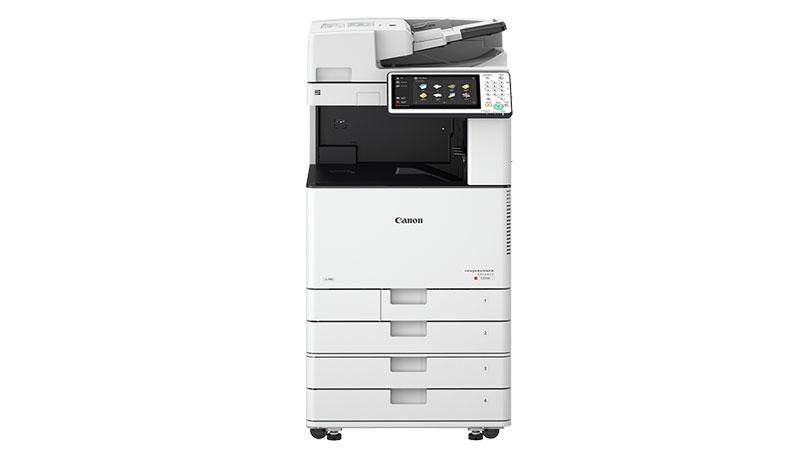 专业维修复印机及打印机