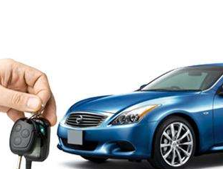 杭州汽车抵押贷款服务 简便的贷款手续 热情的服务态度