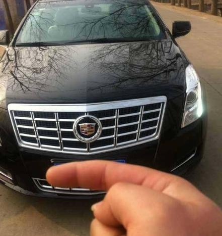 杭州汽车抵押贷款|不限用途