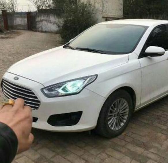 杭州汽车抵押贷款公司电话多少