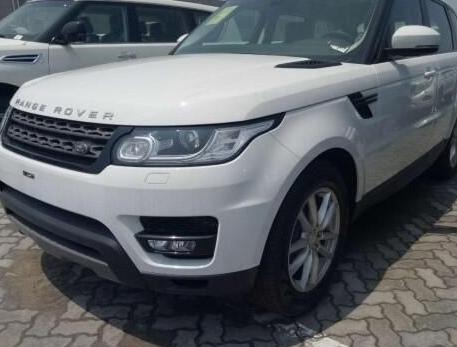 杭州汽车贷款公司无抵押小额贷款