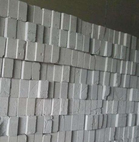 昆明轻质砖厂家-如何选轻质砖