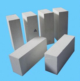 昆明环保轻质砖隔墙的防水作用