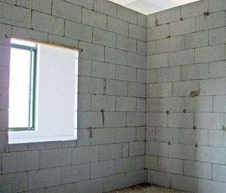 轻质砖隔墙 质量好 经济又实惠