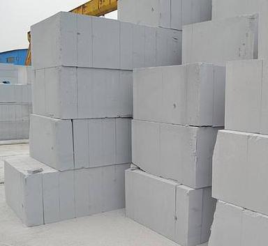 轻质砖隔墙施工步骤