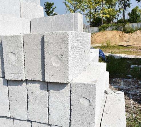 供应各种昆明轻质砖/昆明加气砖