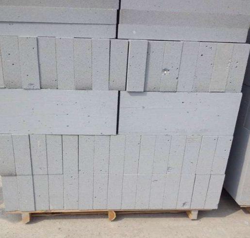昆明轻质砖厂家分析轻质砖安全性