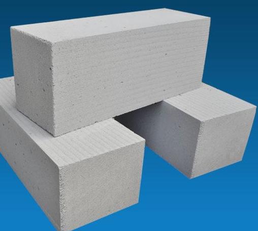 昆明轻质砖_昆明轻质砖厂家
