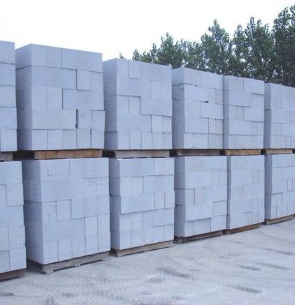 昆明轻质砖使用技巧