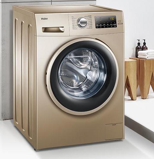 南宁海尔电器售后维修专修全自动洗衣机