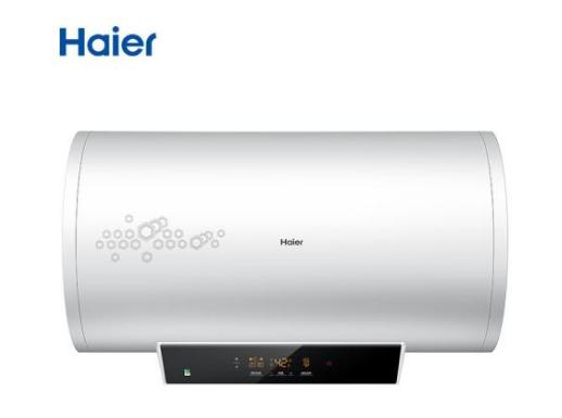电热水器的维护保养非常重要