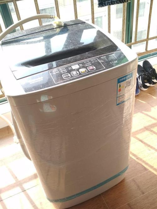 志高洗衣机进水量超标才能停止进水原因