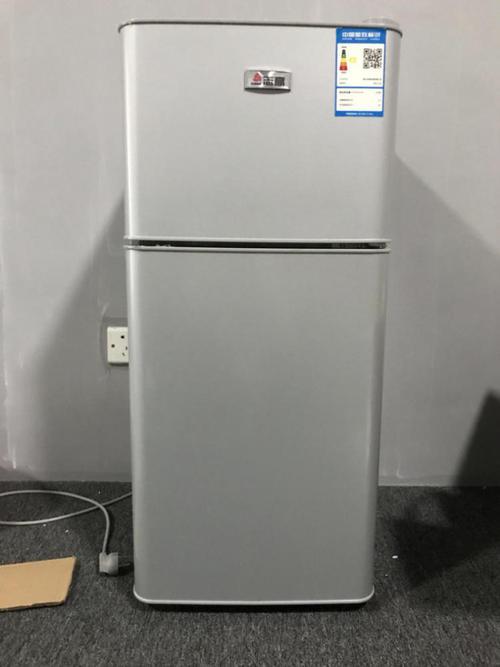 志高冰箱不启动是怎么回事