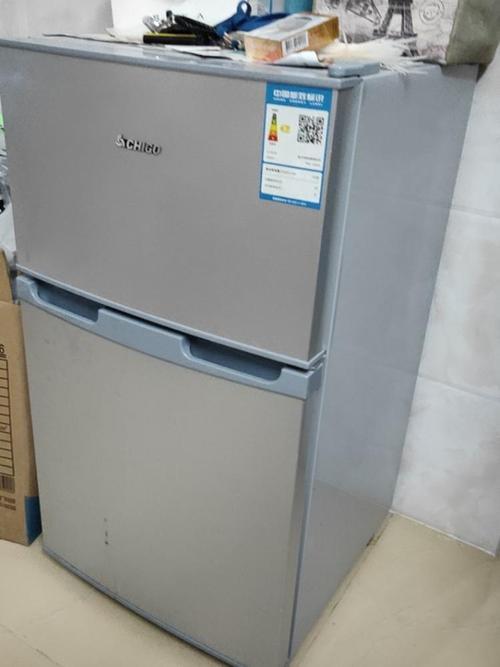 志高冰箱压缩机故障会有那些现象
