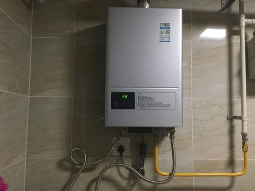 南宁万家乐热水器售后维修中心