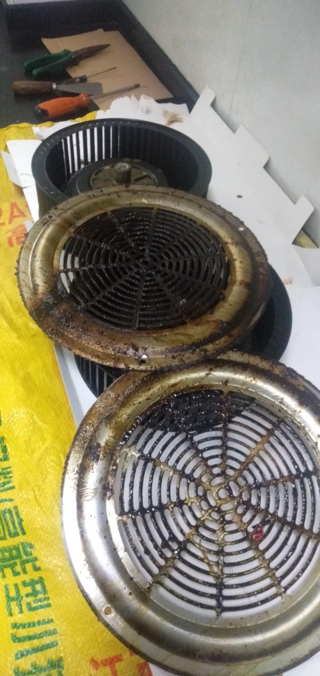 热水器清洗好处有哪些