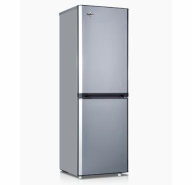 冰箱的压缩机不制冷