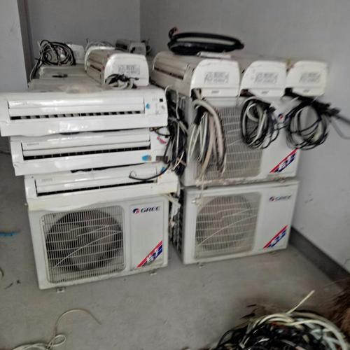 格力空调的制冷系统故障有哪些