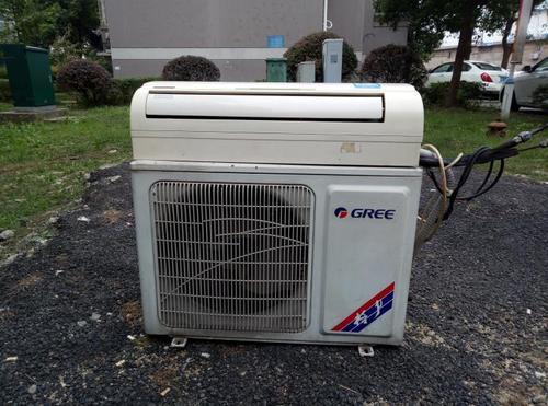 格力空调的电器系统故障有哪些