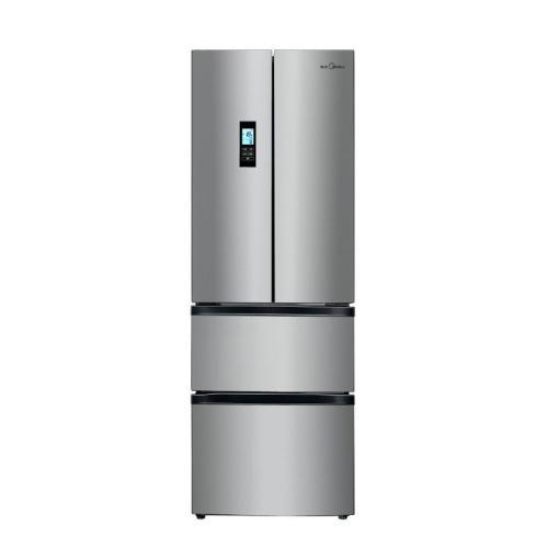 冰箱常见的漏电部位及维修