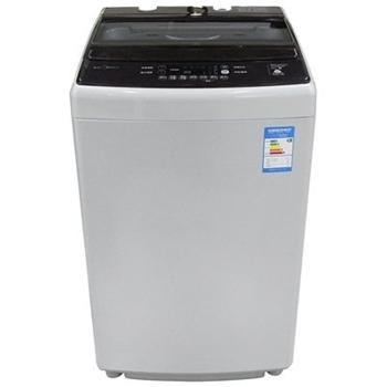 洗衣机排水速度变慢