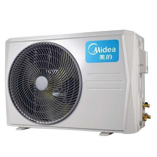 空调使用注意事项