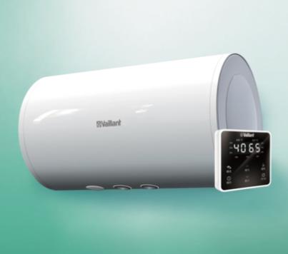 苏州威能专业热水器维修-电、燃气热水器维修