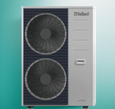 苏州威能供暖和制冷设备售后维修