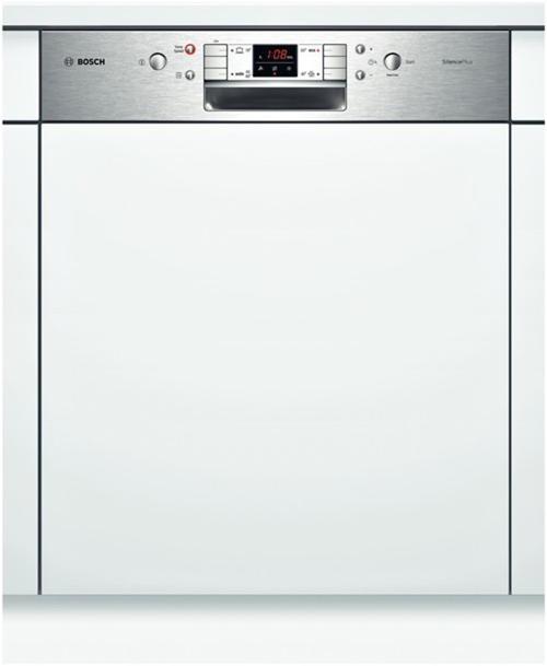苏州博世洗碗机售后维修
