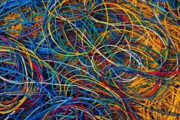 乌海电缆回收电话