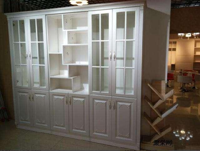 家具安装注意哪些