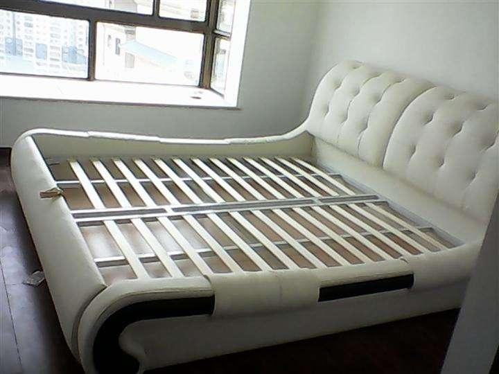 家具安装细节