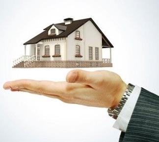 杭州房子抵押贷款条件和步骤是什么