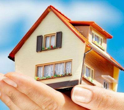杭州专业房产贷款 可不押房 随借随还