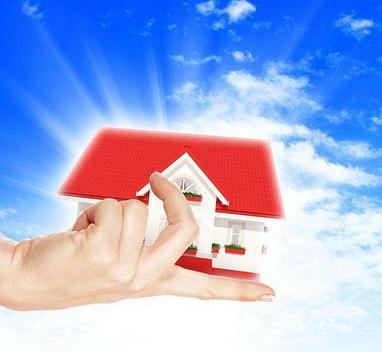 杭州按揭房抵押贷款|专业房产抵押贷款
