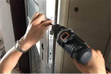 锁芯开锁难度介绍
