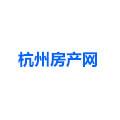 杭州房产网
