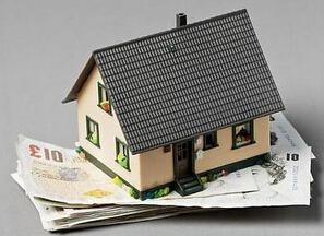 贷款选择抵押房屋好处有哪些