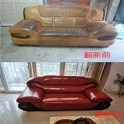 翻新沙发要注意的问题都包括哪些