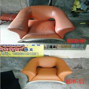 影响沙发翻新价格的因素有哪些