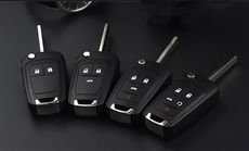 仁寿专业配汽车钥匙服务质量好