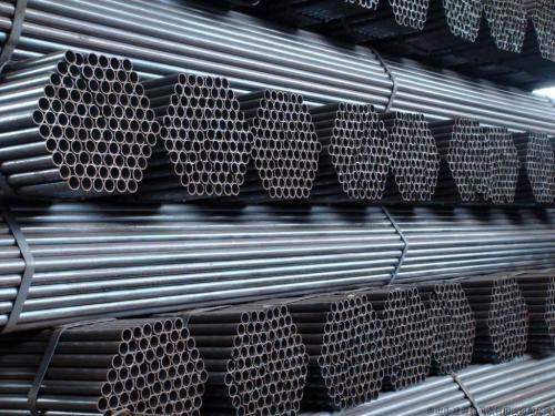 惠州钢管租赁