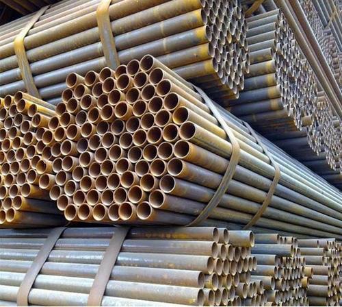 惠州钢管租赁公司